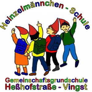 Logo bunt 3